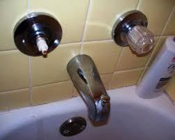 Fix Leaky Delta Shower Faucet Delta Shower Faucet Repair 3240 Latest Decoration Ideas