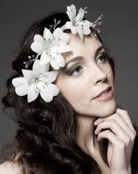 headpieces online 61 best bridal fascinators images on headgear