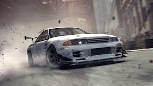 nissan skyline modified 57 entries in nissan skyline r32 wallpapers group