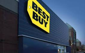 best black friday deals pembroke pines save up to 40 percent off everything during best buy black friday