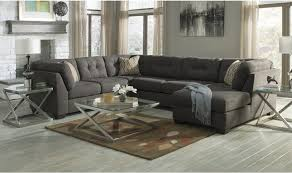 Steel Living Room Furniture Living Room Collections Sacramento Rancho Cordova Roseville