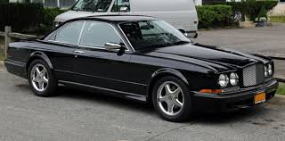 modified bentley file 2002 bentley continental t front right jpg wikimedia commons