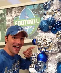 hsn football fan shop hsn football fan shop host scott adams online
