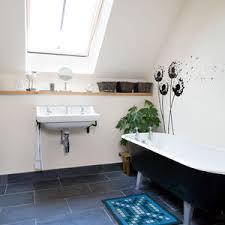 schwarze badezimmer ideen schwarze badezimmer ideen ziakia