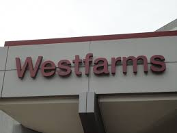 stores open on black friday many westfarms stores opening at midnight on black friday