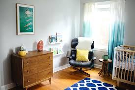 Interior Design Baby Room - eclectic nursery decor view in gallery eclectic nursery design