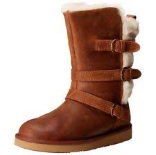 ugg s malindi boots s l225 jpg