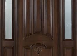 Wooden Main Door Timber Fire Rated Classic Wooden Main Door Design Buy Timber