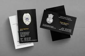 us army cid business cards lawbusinesscards