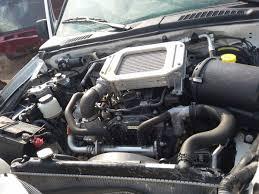nissan turbo diesel desarmo nissan np300 4x2 turbo diesel solo por partes 15 000