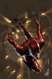 deadpool daredevil batman spiderman battles comic vine