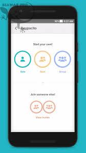 sing karaoke apk free new sing karaoke 2017 tips apps apk free for