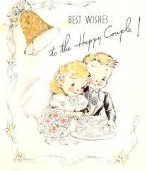 Best Wishes For Wedding Couple 60 Best Wedding Card U0027s Images On Pinterest Wedding