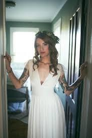 when to shop for a wedding dress the 10 most stylish fox brides fox wedding