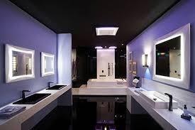 Led Bathroom Lights Amazing Modern Led Bathroom Lighting Led Bathroom Lighting Ideas