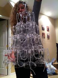 Cheap Plastic Chandelier Home Made Chandelier With Glue Gun Plastic Beads And Plastic