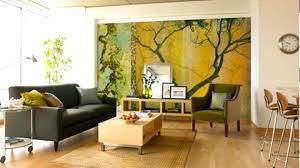 simple wall paintings for living room living room paintings decorations u2013 alternatux com