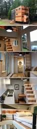best 25 zen interiors ideas on pinterest zen bathroom design