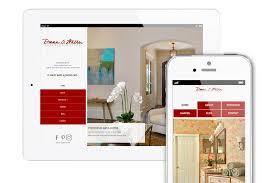 best home interior design websites interior design website sample home builder or interior designer