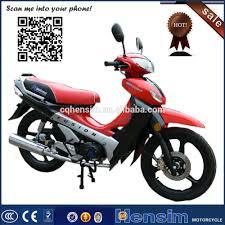manual pocket bike manual pocket bike suppliers and manufacturers