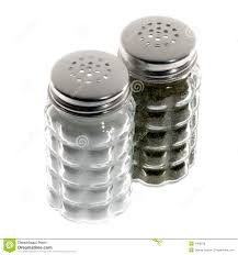 Salt And Pepper Shakers Salt Pepper Shakers Stock Photos Images U0026 Pictures 1 324 Images