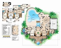 large mansion floor plans best house plans i big extremely large mansion floor dining room