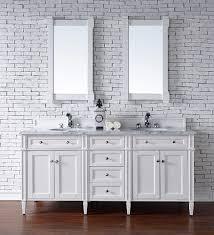 2017 bathroom vanity trends stylish vanities that are built to last