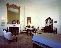 white house bedroom white house rooms lincoln bedroom john f kennedy presidential
