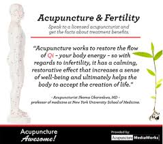 Acupuncture Meme - acupuncture and fertility florida complete wellness south
