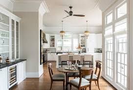 Dining Room Ceiling Fan Design Ideas - Dining room ceiling fans