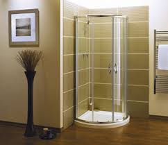 shopping for showers has got a whole lot more fun ruth brown