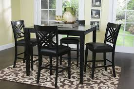 dining room table with lazy susan furniture home great dining room table lazy susan with additional
