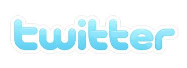 Follow omfgitsofia on twitter