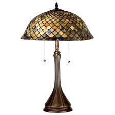arts u0026 crafts lamps