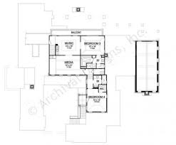 Tuscan House Plans by Florence European House Plans Tuscan House Plans