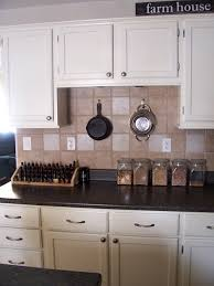Painting Over Polyurethane Cabinets by How To Paint Your Kitchen Cabinets U2022 The Prairie Homestead