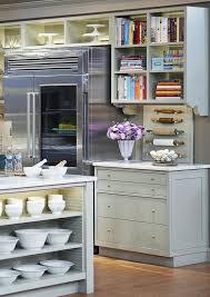 steal this look martha stewart set kitchen remodelista