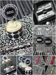50 diy graduation party ideas u0026 decorations diy u0026 crafts
