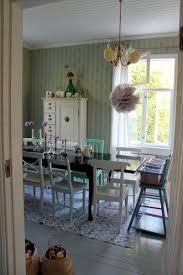 Esszimmer Retro Design 3403 Besten Küche Und Esszimmer Bilder Auf Pinterest Küche Und
