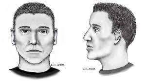 phoenix police release sketches of u0027serial street shooter u0027 after 7