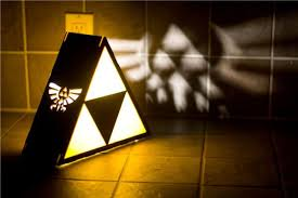 Home Decor Light by 13 Fun Pieces Of Classic Video Game Home Decor Homes And Hues