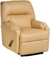best home furnishings jojo swivel glider recliner dubois