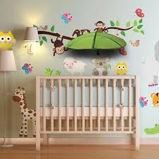 ikea lova leaf kids leaf nursery baby and kids room decoration same as ikea lova