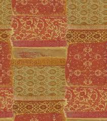 home decor 8 u0027 u0027x 8 u0027 u0027swatch print fabric hgtv home artisan harvest