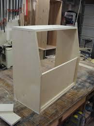 guitar speaker cabinet design outdoor pizza oven design wood file box guitar speaker cabinet