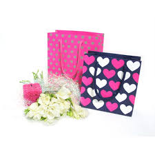 send a gift birthday gift ideas for an 18 year our everyday