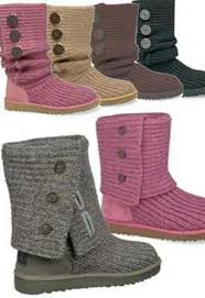 ugg sale ends 180 best ugg boots images on shoes casual