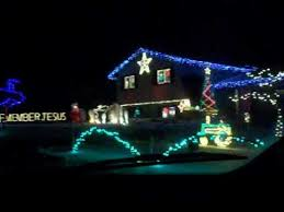 christmas light installation plymouth mn christmas holiday lights plymouth lights minnesota mn remember