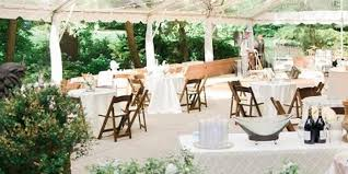 Wedding Venues In Memphis The Dixon Gallery And Gardens Weddings Get Prices For Wedding Venues