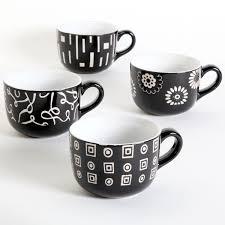coffee and tea mugs soup mugs mugs sets and much more